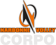Retour Site Volley Corpo